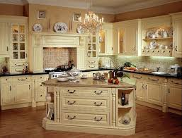 french country kitchen with white cabinets french white kitchen cabinets exles of black or chocolate glaze