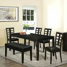 Lazy Boy Dining Room Chairs Kitchen Tables Unique Lazy Boy Kitchen Tables Hi Res Wallpaper