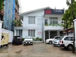 hotel lexus plaza residence hotels near shwedagon pagoda yangon best hotel rates near