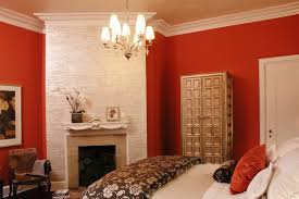 Bedrooms Colors Design Pictures Of Bedroom Color Options From Soothing To Hgtv