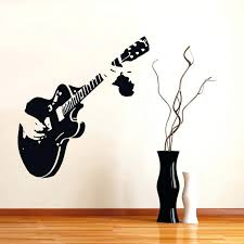 Wall Decal Music Headphones Teen by Music Room Wall Decor Choice Image Home Wall Decoration Ideas