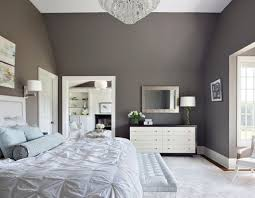 Schlafzimmer Deko Vintage Hausdekoration Und Innenarchitektur Ideen Schlafzimmer Wand Grau