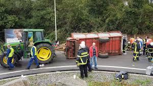kerwe unfall in nanzdietschweiler kaiserslautern swr aktuell