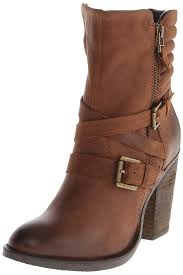 cheap womens motorcycle boots sale steve madden women u0027s shoes boots free shipping steve