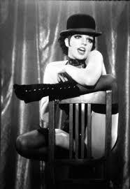 Minnelli 81 Best Liza Minnelli Aktorka Usa Images On Pinterest Liza