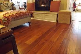 shealey floor covering tallahassee fl 32311 yp com