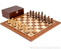 buy chess set why should i buy a wooden chess set quora