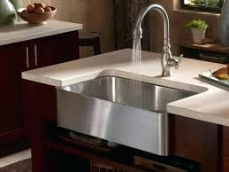 kitchen sink units for sale porcelain kitchen sink for a chic kitchen home design blog kitchen