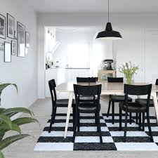 Kentucky Dining Table And Chairs Dining Chairs Black And White Dining Chairs Upholstered Dining