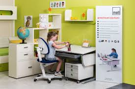 Schreibtisch Online Shop Moll Joker Pro Kinder Schreibtisch Set Möbel Letz Ihr Online Shop