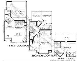 urban floor plans home design inspiration