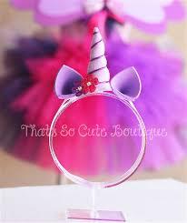 Twilight Sparkle Halloween Costume Twilight Sparkle Pony Inspired Tutu Dress Pony Purple