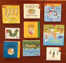 baby books german books for babies our favourite children s books auf
