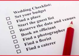 starting a wedding planning business how to start a wedding venue 139475 great how to start a wedding