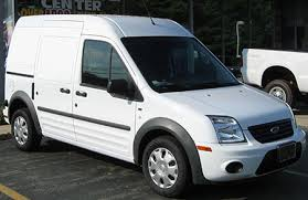 Ford Transit Connect Awning Buy A Van The Best Vans To Live In Best Vans For Camping And More