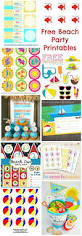 84 best summer party ideas images on pinterest birthday party