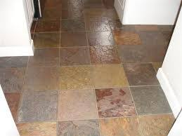 7 best cleaning stupid slate floors images on clean