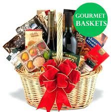 gift baskets las vegas bachelorette gift basket baskets las vegas party ideas