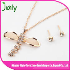 gold necklace designs simple images China simple choker necklace matal gold necklace designs girls jpg