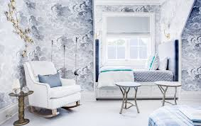 boys bedroom furniture kathy kuo home