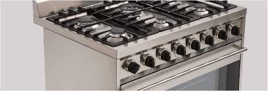 best kitchen appliances 2016 best kitchen appliances brand in the world best kitchen appliances