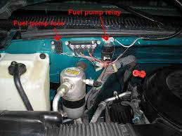 02 grand am fuel pump wiring diagram 93 grand am wiring diagram