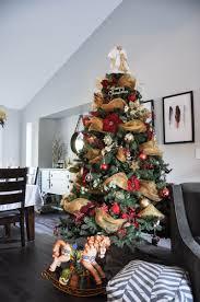 my house this christmas 2015 christmas tour suburble