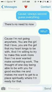 Cute Boyfriend Girlfriend Memes - pin by meme on love pinterest relationships goal and texts