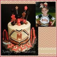 disney princess elena of avalor cake children birthday cake