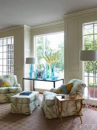 southern hospitality entertain in style decoratorsbest blog