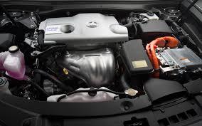 used car lexus es300 mt then and now 1990 2013 lexus es