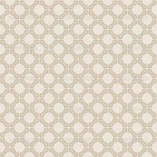 impressive modern wallpaper patterns 12 modern wallpaper designs