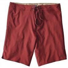 patagonia light and variable review patagonia light and variable board shorts 18 inches buy and offers