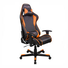 Roccaforte Game Desk by Marvellous Computer Gaming Chair Reviews 63 For Your Leather