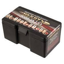 Barnes Xpb Handgun Bullets At Reloading Unlimited