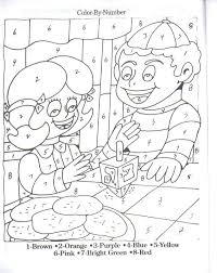 shabbat inspiration graphic shabbat coloring pages at best all