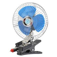 6 inch oscillating fan find more fans information about 6 inch dc12v vehicle car