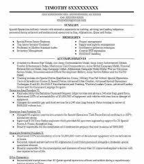 sample resume for industrial engineer resume for industrial