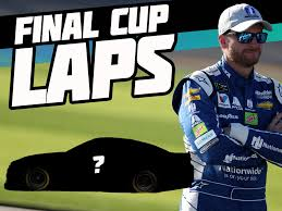 Homestead Partners by Dale Earnhardt Jr Ticket Package Available For Ford Championship