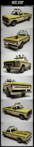 Classic Ford Truck Interior Kits - best 25 ford truck models ideas on pinterest best pickup truck
