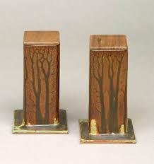 keepsake urns for ashes ceramic urns unique urns artistic urns affordable handmade urns