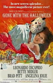 Halloween The Remake by Halloween Remake Of