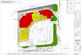 shopping mall floor plan plan floor plans specifications payment
