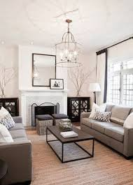 Best  Living Room Ideas Ideas On Pinterest Living Room - Ideas of decorating a living room