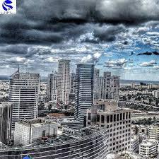 telephone bureau vall馥 38 best tel aviv images on chen and tel aviv