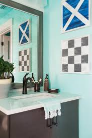 dream home 2016 pool bathroom pool bathroom 2016 pictures and hgtv