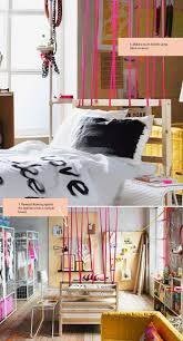 57 best ikea 2015 images on pinterest ikea 2015 ikea hacks and