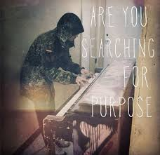 Best Twenty One Pilots Stay Street  Images On Pinterest - Kitchen sink music