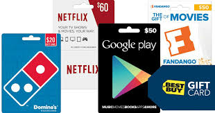 buy gift cards best buy free 5 best buy gift card with 50 entertainment gift