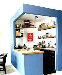 cuisine pour petit espace cuisine acquipace pour petit espace cuisine acquipace grise cuisine